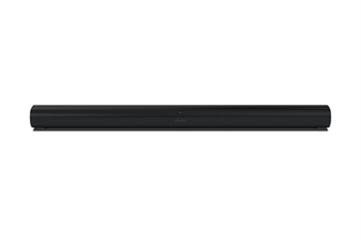 ARC Wireless Soundbar