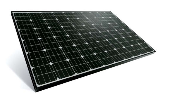 2kW Solar System Installed from $4999